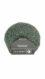Durable Forest col. 4004