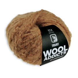 Wooladdicts Trust no. 0015