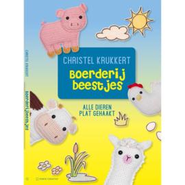 Boerderij Beestjes Haken