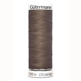 Gütermann Allesnaaigaren polyester 200 meter no. 439