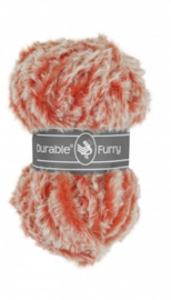 Durable Furry Brick 2239
