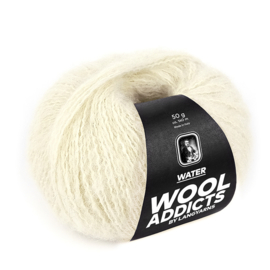 Wooladdicts WATER no. 094