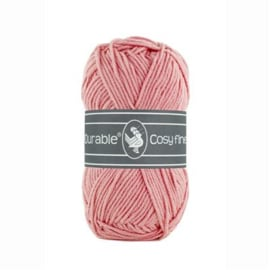 Durable Cosy Fine Vintage Pink 225
