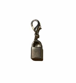 Stekenmarkeerder Lock 🔒