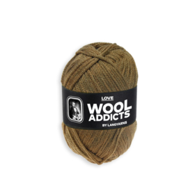 Wooladdicts LOVE no. 015