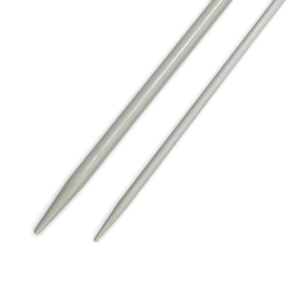 Prym Hulpnaalden 2,5 + 4 mm