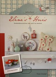 Eline's Huis