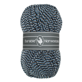 Durable Norwool Plus (Color M00235)