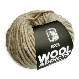 Wooladdicts Hope no. 0039