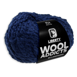 Wooladdicts LIBERTY 1032.035