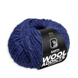 Wooladdicts EARTH no. 1004.0035