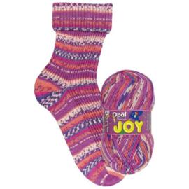 Opal Joy kleur 9983