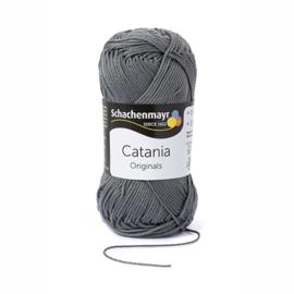 Catania 242 Stein