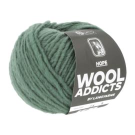 Wooladdicts Hope no. 1060.0092