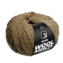 Wooladdicts WATER no. 039