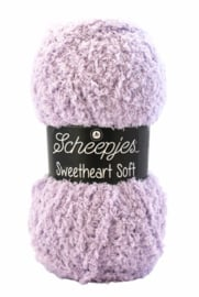 Sweetheart Soft Lila col. 13