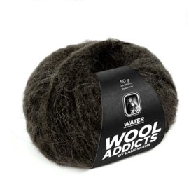 Wooladdicts WATER no. 067