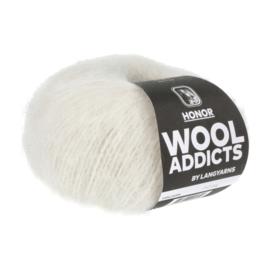 Wooladdicts Honor no. 1084.0094