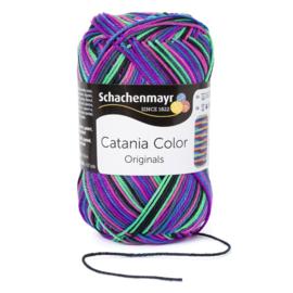Catania Color - No. 215