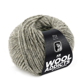 Wooladdicts AIR no. 096