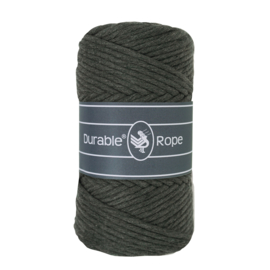 Durable Rope - Cypress 405