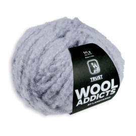 Wooladdicts Trust no. 0003