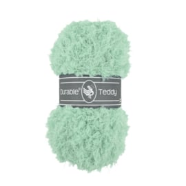 Durable Teddy - Mint 2137