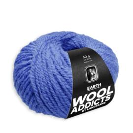 Wooladdicts EARTH no. 1004.0034