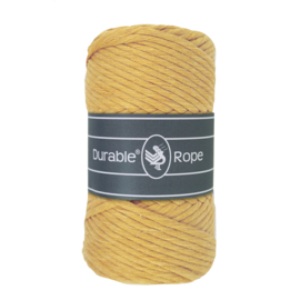 Durable Rope - Mimosa 411