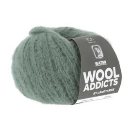 Wooladdicts WATER no. 1003.0092
