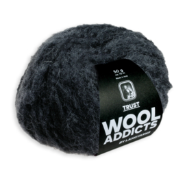 Wooladdicts Trust no. 0070
