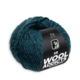 Wooladdicts AIR no. 018