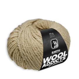 Wooladdicts EARTH no. 1004.0039