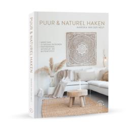 Puur & Naturel Haken