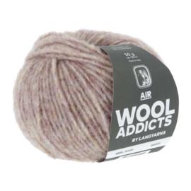 Wooladdicts AIR no. 1001.0009
