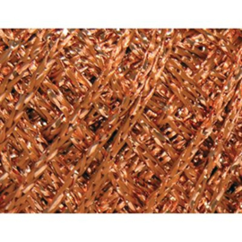 Anchor Metallic Koper - kleur 314