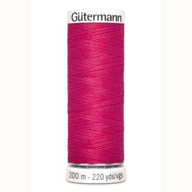 Gütermann Allesnaaigaren polyester 200 meter no. 382
