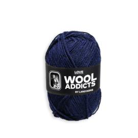 Wooladdicts LOVE no. 035