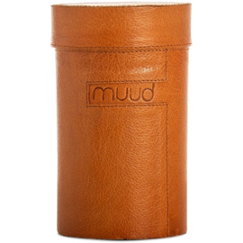 MUUD - Mountain - Whisky