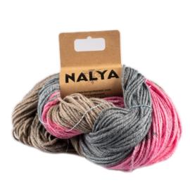 Nalya - 004