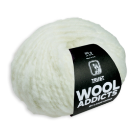 Wooladdicts Trust no. 0094