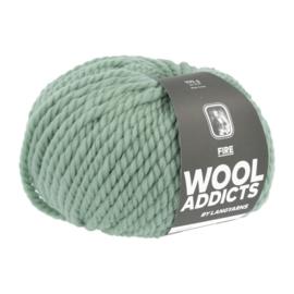 WoolAddicts FIRE no. 1000.0092