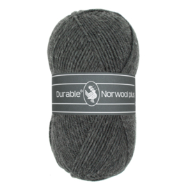 Durable Norwool Plus (Color 001)