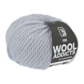 WoolAddicts FIRE no. 1000.0020