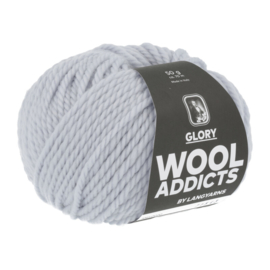 Wooladdicts Glory no. 1061.0020