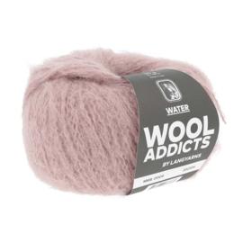 Wooladdicts WATER no. 1003.0009