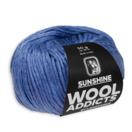 Wooladdicts SUNSHINE 0034