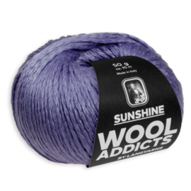 Wooladdicts SUNSHINE 0007
