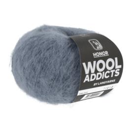 Wooladdicts Honor no. 1084.0021