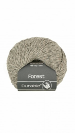 Durable Forest col. 4000